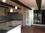 Vente Maison 4 pièces 90m² Vernet-la-Varenne (63580) - Photo 3
