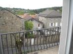 Location Appartement 2 pièces 55m² Le Chambon-sur-Lignon (43400) - Photo 7