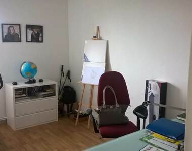 Vente Appartement 5 pièces 103m² Firminy (42700) - photo