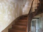 Vente Maison 8 pièces 200m² Ambert (63600) - Photo 10