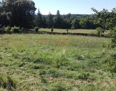 Vente Terrain 1 170m² Roiffieux (07100) - photo