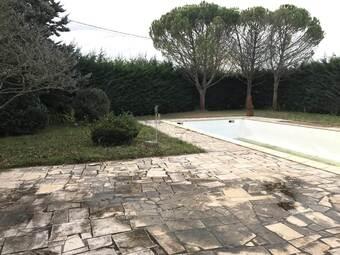 Vente Terrain 1 184m² Sury-le-Comtal (42450) - photo