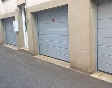 Location Garage Saint-Just-Saint-Rambert (42170) - photo