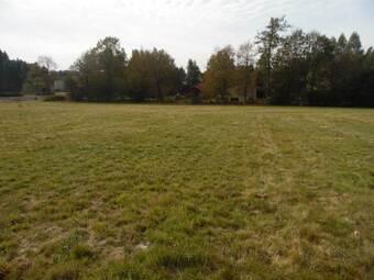 Vente Terrain 2 000m² Raucoules (43290) - photo
