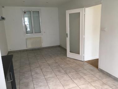 Vente Appartement 3 pièces 62m² Montbrison (42600) - photo