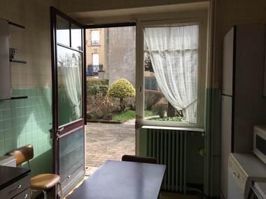 Vente Maison 10 pièces 245m² Usson-en-Forez (42550) - photo