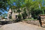 Vente Maison 15 pièces 470m² Brioude (43100) - Photo 22