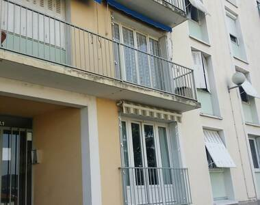 Vente Appartement 3 pièces 65m² Annonay (07100) - photo
