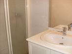 Location Appartement 3 pièces 58m² Saint-Sauveur-en-Rue (42220) - Photo 4