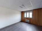 Location Local commercial 5 pièces 585m² Saint-Didier-en-Velay (43140) - Photo 4