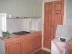 Vente Maison 7 pièces 120m² Saint-Sauveur-la-Sagne (63220) - Photo 6