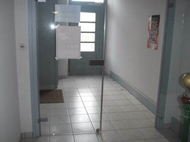 Vente Bureaux 6 pièces Ambert (63600) - photo