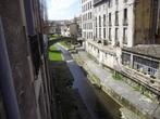 Vente Appartement 5 pièces 124m² Le Puy-en-Velay (43000) - Photo 9