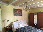 Vente Maison 6 pièces 150m² Ambert (63600) - Photo 17