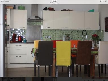 Vente Maison 4 pièces 105m² Tence (43190) - photo