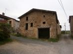 Vente Maison 4 pièces 206m² Saint-Dier-d'Auvergne (63520) - Photo 11