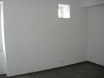 Location Appartement 2 pièces 55m² Le Chambon-sur-Lignon (43400) - Photo 4