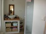 Vente Maison 650m² Mazet-Saint-Voy (43520) - Photo 8