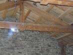 Vente Maison 5 pièces 135m² Montfaucon-en-Velay (43290) - Photo 5