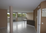 Location Appartement 3 pièces 105m² Firminy (42700) - Photo 1