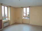 Location Appartement 4 pièces 65m² Saint-Bonnet-le-Château (42380) - Photo 2