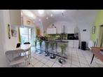 Vente Maison 8 pièces 200m² Lamontgie (63570) - Photo 2