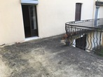 Location Appartement 3 pièces 60m² Le Chambon-Feugerolles (42500) - Photo 2