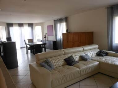 Vente Maison 5 pièces 160m² Riotord (43220) - photo
