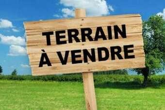 Vente Terrain 611m² Aurec-sur-Loire (43110) - photo