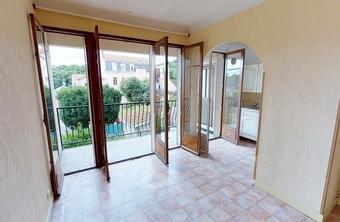 Vente Maison 5 pièces 98m² Chatelguyon (63140) - photo