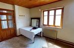 Vente Maison 5 pièces 75m² Chatelguyon (63140) - Photo 7