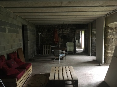 Vente Maison 130m² Cayres (43510) - photo
