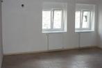 Vente Immeuble 12 pièces 220m² Araules (43200) - Photo 3