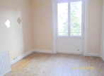 Location Appartement 4 pièces 60m² Saint-Étienne-Lardeyrol (43260) - Photo 4