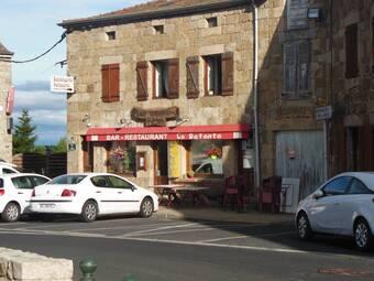 Vente Maison 6 pièces 60m² Raucoules (43290) - photo