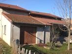 Vente Maison 8 pièces 190m² 5 min d' Aurec - Photo 4