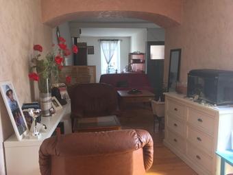 Vente Maison 8 pièces 200m² Sanssac-l'Église (43320) - photo