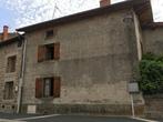 Vente Maison 5 pièces 130m² Rozier-Côtes-d'Aurec (42380) - Photo 11