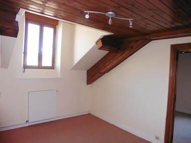Vente Appartement 4 pièces 65m² Le Chambon-sur-Lignon (43400) - photo