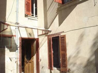 Vente Maison 3 pièces 80m² Sainte-Florine (43250) - photo