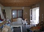 Vente Maison 8 pièces 240m² Tence (43190) - Photo 6