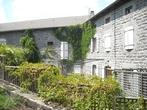 Vente Maison 650m² Mazet-Saint-Voy (43520) - Photo 10