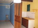 Vente Maison 8 pièces 240m² Tence (43190) - Photo 7