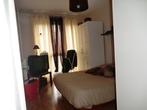 Location Appartement 4 pièces 80m² Saint-Étienne (42100) - Photo 8