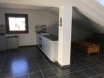Vente Maison 7 pièces 261m² Saint-Didier-en-Velay (43140) - Photo 7