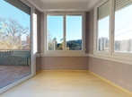 Vente Appartement 3 pièces 73m² Annonay (07100) - Photo 5