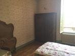 Vente Maison 8 pièces 200m² Ambert (63600) - Photo 11