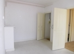 Location Appartement 3 pièces 50m² Saint-Étienne (42000) - Photo 1