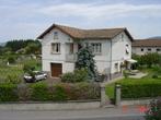 Vente Maison 104m² Centre de Courpière - Photo 1