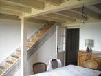 Vente Maison 650m² Mazet-Saint-Voy (43520) - Photo 3
